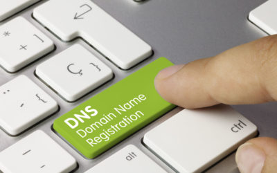 Selecting Your Law Firm's Internet Domain Name – In 4 Easy Steps